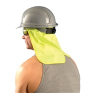 Heat Stress Protection