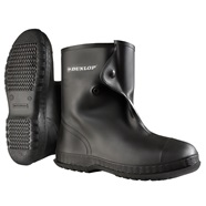 Overshoes & Overboots