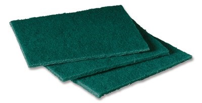 3M Scotch-Brite General Purpose Scouring Pads
