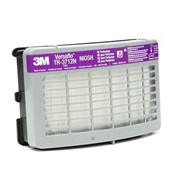 3M HE Filter for Versaflo
