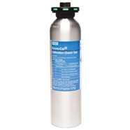 Econo-Cal Calibration Gas