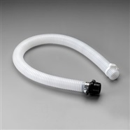 3M Breathing Tube Assembly
