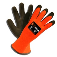 ION-Chill Thermal Work Gloves