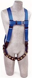 3M PROTECTA First Vest-Style Harness AB17550