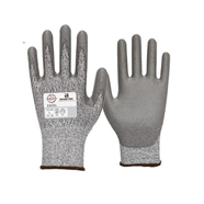 Basetek Cut Level A2 Gloves