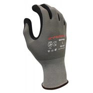 KYORENE General Purpose Gloves