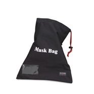 Full Mask Storage Bag
