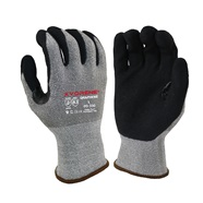KYORENE Cut Level A3 Gloves