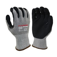 KYORENE Cut Level A2 Gloves