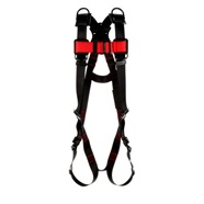 3M PROTECTA Vest-Style Retrieval Harness