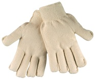 Heavy Weight Terry Cloth Gloves
