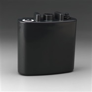 3M PAPR Nickel Cadmium Battery Pack