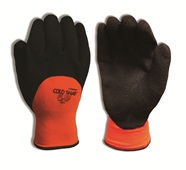 Cold Snap Plus Insulated Gloves