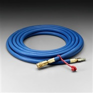 3M Supplied Air Hose