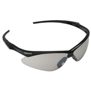 Nemesis Indoor-Outdoor Mirror Lens Glasses