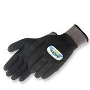 Arctic Tuff Heavy Thermal Lined Gloves