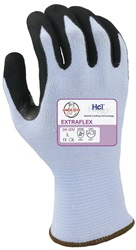 EXTRAFLEX Cut Level A3 Gloves