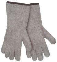 Extra Heavy Weight Reversible Heat Resistant Gloves