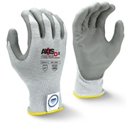 Axis D2 Dyneema Gloves