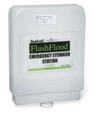 Fendall Flash Flood Cartridge