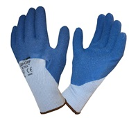 Cor-Grip Xtra Latex Coated Gloves