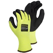 Monarch Sub-Zero Cut Level A3 Gloves