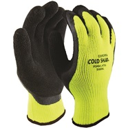 Cold Snap Insulated Gloves