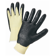 Cor-Touch KV4 Gloves