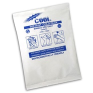 Large Instant Cold Pack