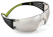 3M SecureFit Protective Eyewear SF410AS