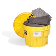 Universal 20 Gallon Spill Kit