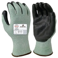 Basetek Cut Level A4 Gloves